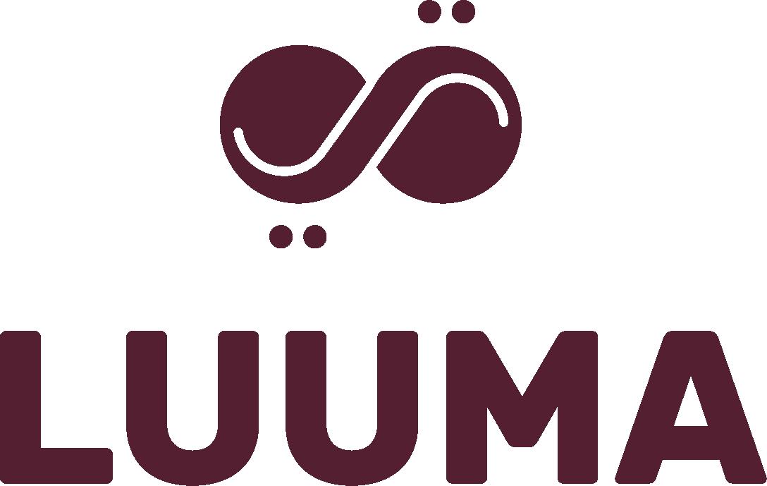 Luuma-Africa