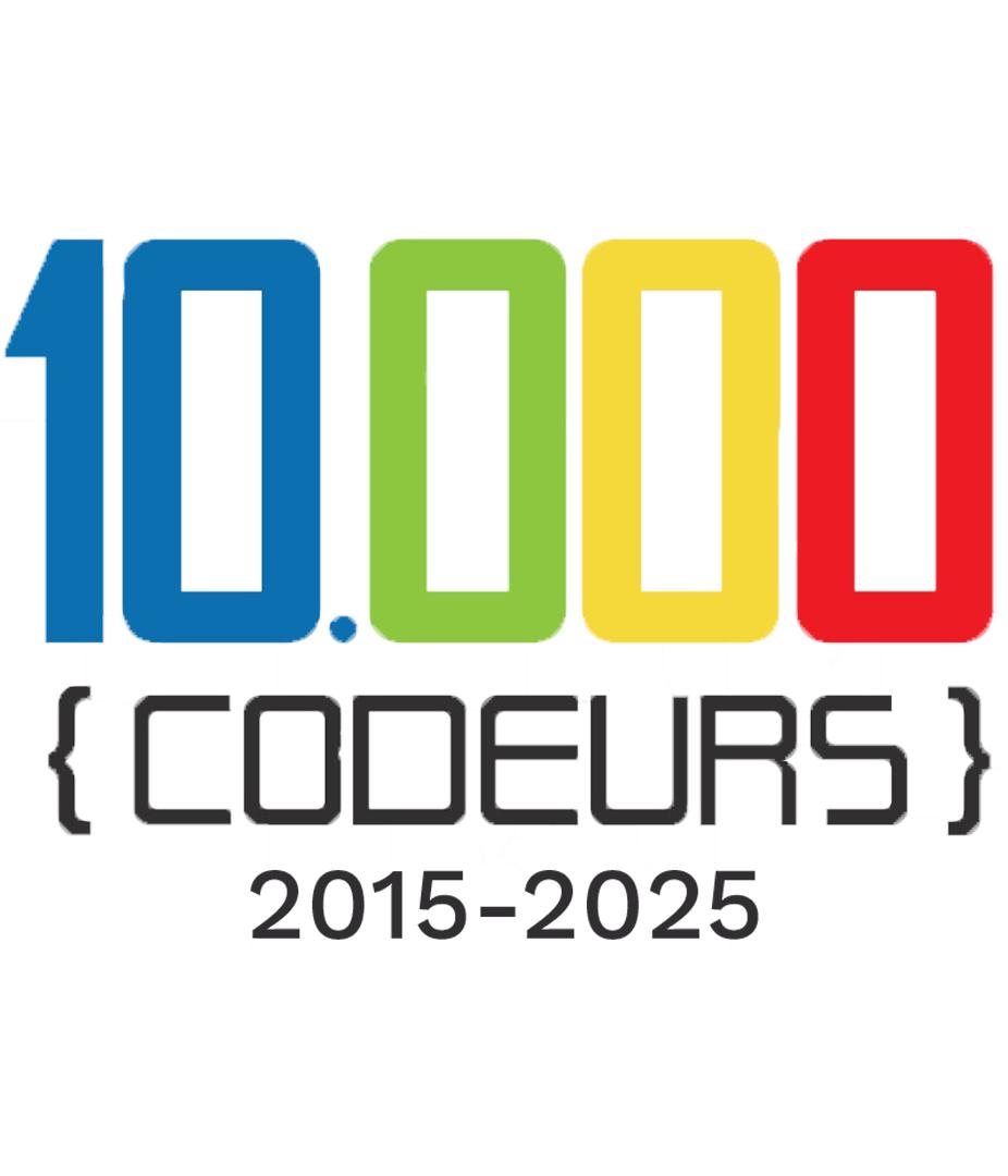 10000codeurs