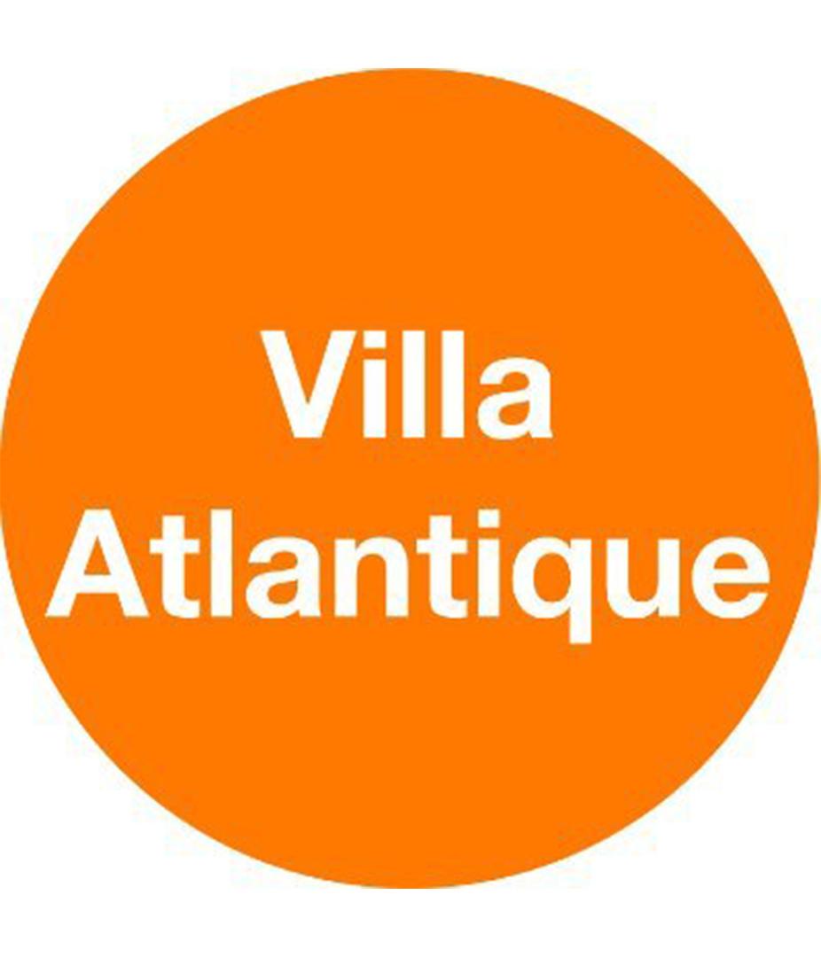 Villa-Atlantique